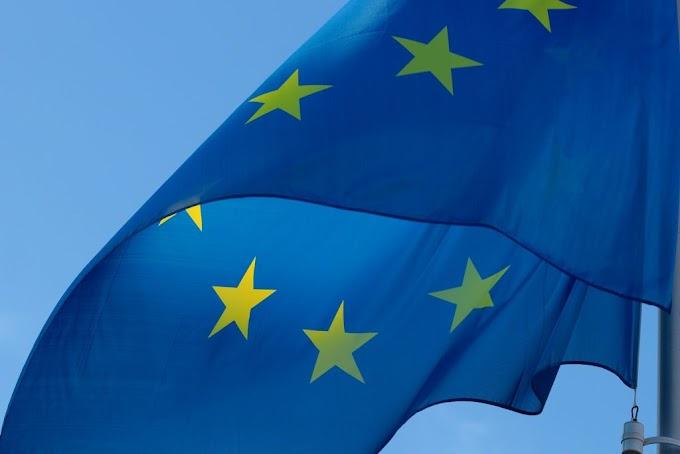 Europa aprova imposto sobre links