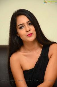 Malvi Malhotra