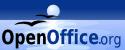 Usa OpenOffice.org