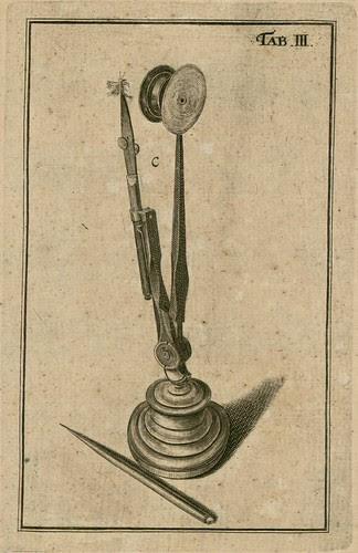 Joachim Friedrich Meyen (1747) a
