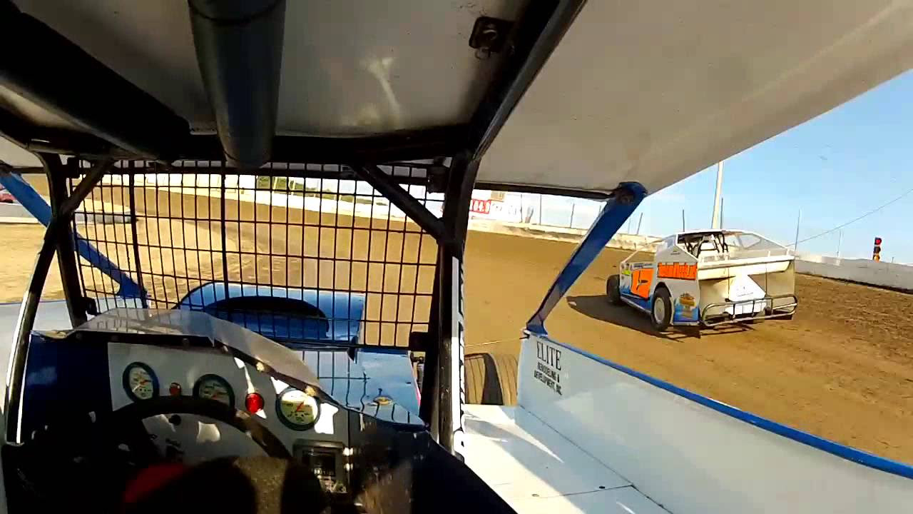 Modified Dirt Car Youtube