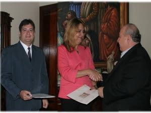 Resultado de imagem para juiz Flávio Roberto Ribeiro Soares