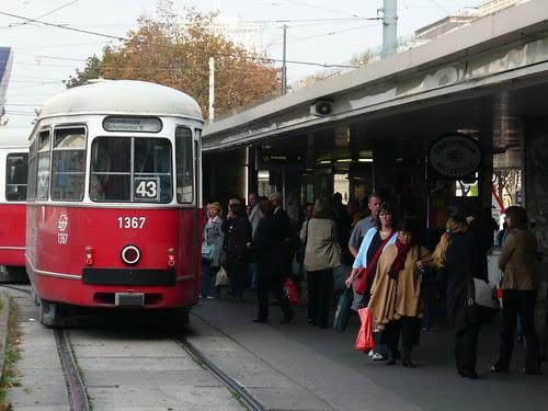 Vienna_TramLoop5