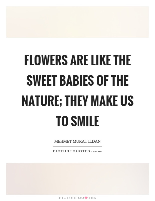 Sweet Baby Quotes Sweet Baby Sayings Sweet Baby Picture Quotes