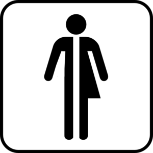 http://thebenefitsofunisexbathroomsforstudents.yolasite.com/resources/unisex-bathroom-logo-md.png