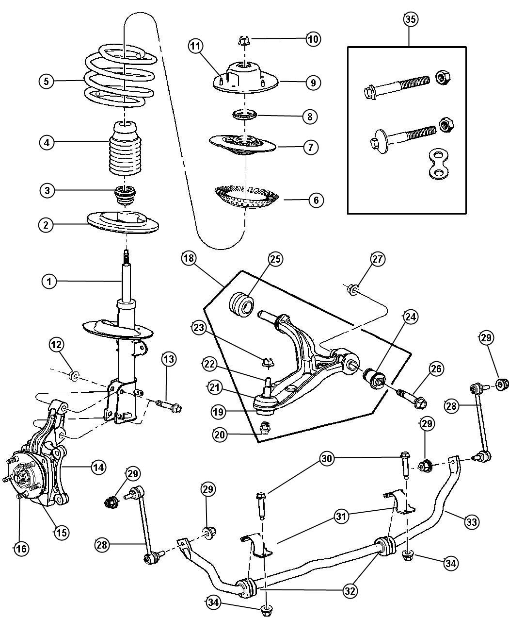 5915 99 Neon Vacuum Diagram Wire Data Schema Wiring Library