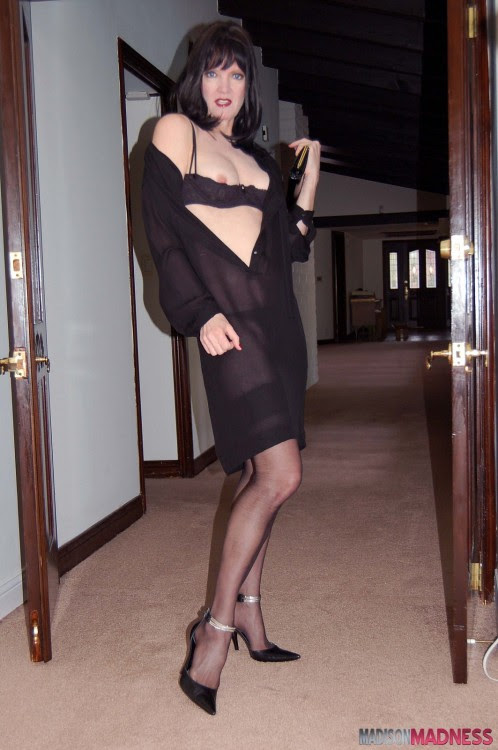 Dressed Like A Slut Porn Videos