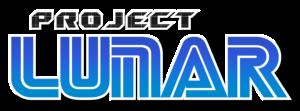 Project Lunar V1.0.5 Released