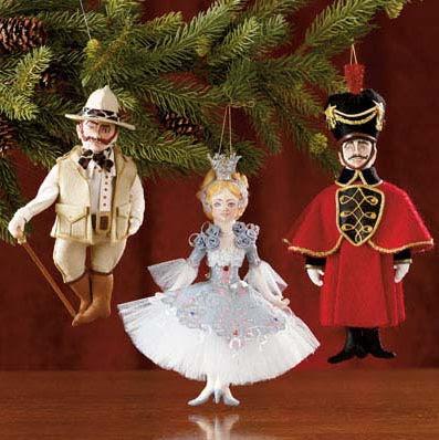 http://www.trendir.com/archives/gladys-boalt-handmade-christmas-ornaments.jpg