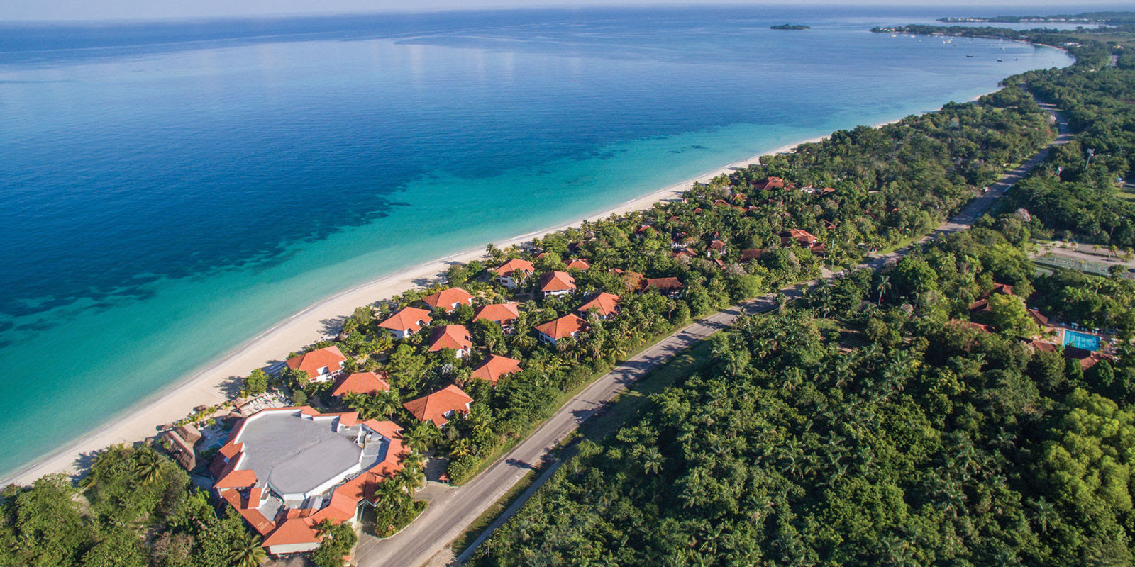 16 Best All Inclusive Caribbean Resorts for 2018  Cheap