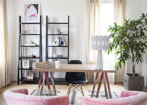home office ideas  tips  creating  perfect work