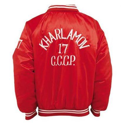 1970s Kharlamov jacket photo Kharlamov jacket B.jpg
