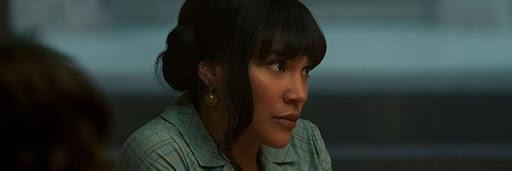 Avatar of Umbrella Academy Season 3: Emmy Raver-Lampman's Hopes for Allison