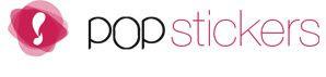 logo-copie-4.jpg