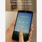 aplicaciones increibles para android hoy dodol locker 4 150x150 Aplicaciones increíbles para Android, Hoy dodol Locker