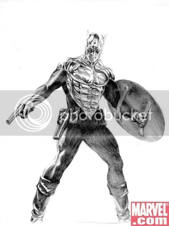 Capitão Novo