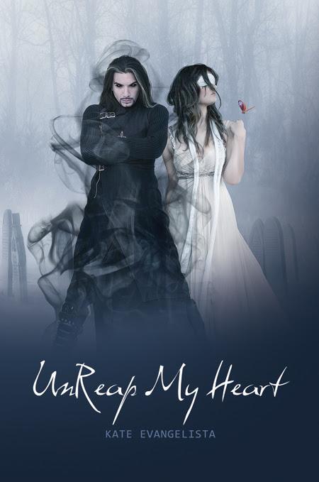 Unreap My Heart