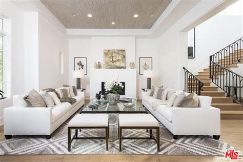 jane fonda net worth   snag  townhouse worth