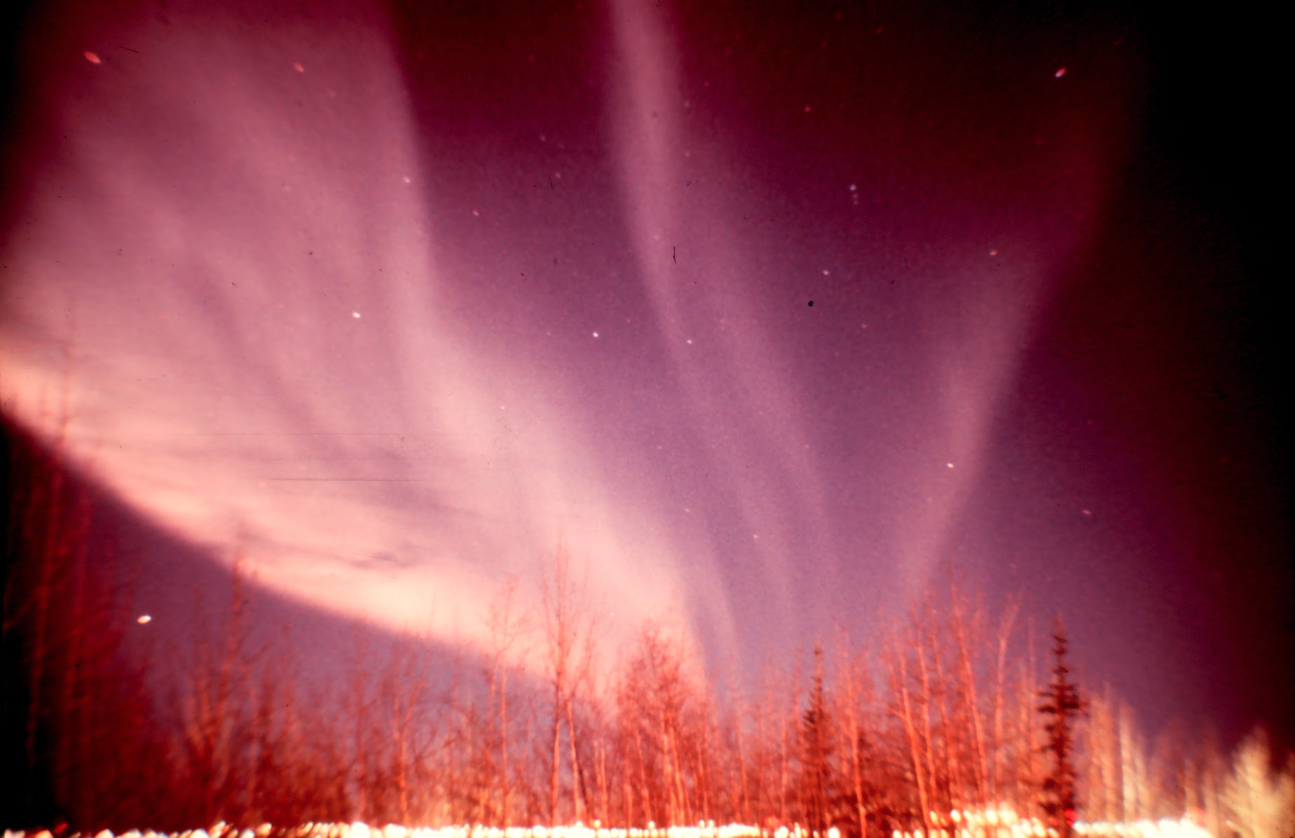 Immagine:Auroraborealissm.jpg