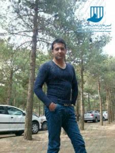 peyman Marooti_Kampain.info