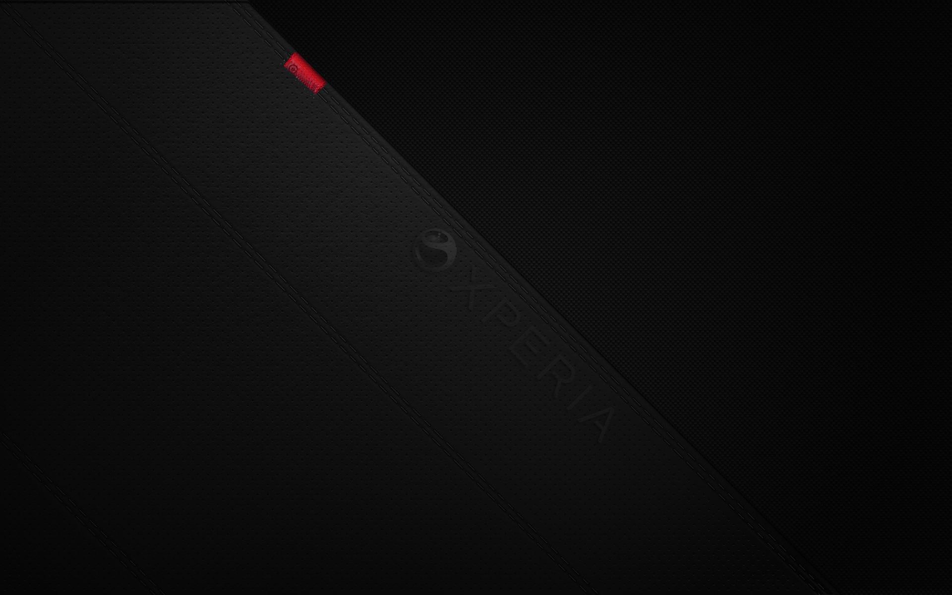 コラム Xperia壁紙作ってみた Xperiaにおけるandroidアプリ考察