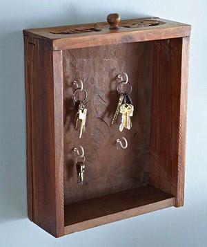 gaveta_porta-chave