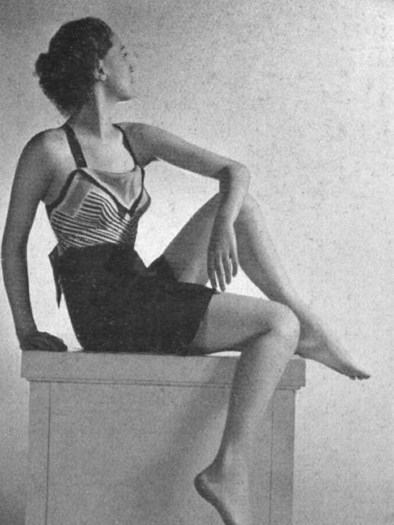 Vogue-ete-1936---Kestos.png