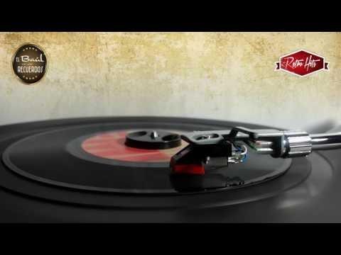 José Augusto - Candilejas (Versión en Vinyl)