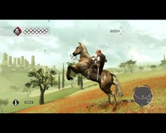 AssassinsCreedIIGame 2010-04-18 16-00-25-89