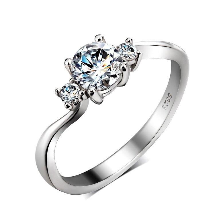 beautiful silver jewelry 2