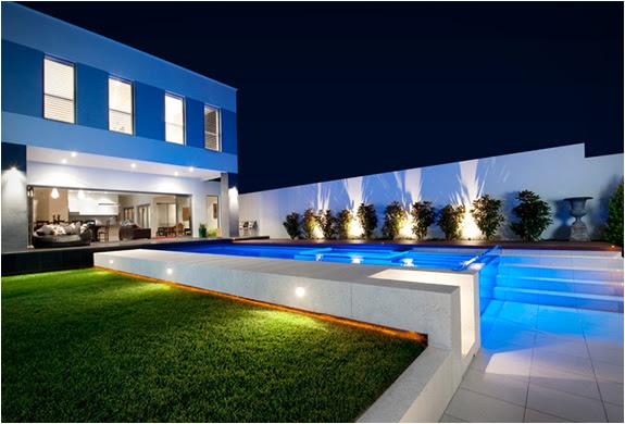 oftb-swimming-pool-construction-2.jpg
