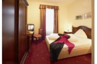 hotel near Villach Romantik Hotel Post