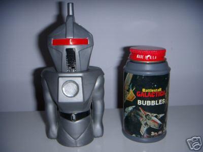 battlestar_bubbles