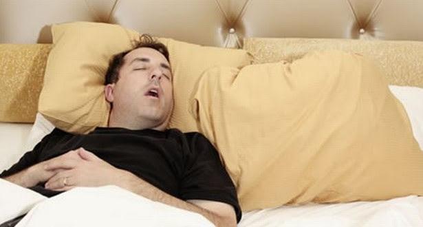 Αποτέλεσμα εικόνας για DEEP SLEEP