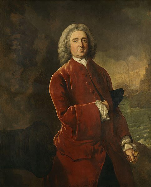 File:Edward Vernon by Thomas Gainsborough.jpg