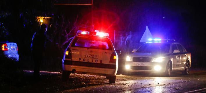 Ηπειρος:Συλλήψεις Για Διάφορα Αδικήματα