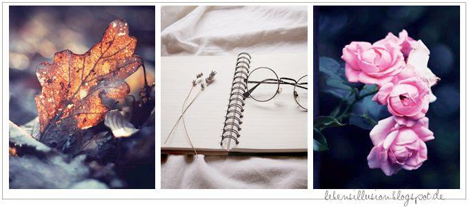 http://i402.photobucket.com/albums/pp103/Sushiina/newblogs/newblogs5_zps6cf03df2.jpg