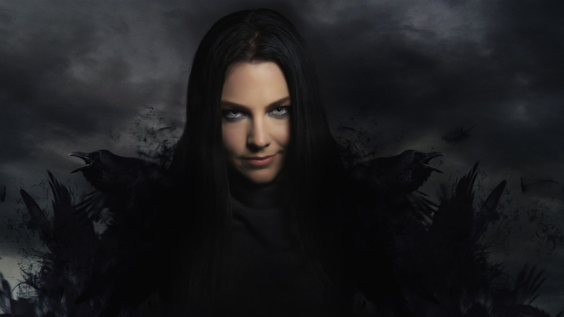 Amy Lee Hd Wallpaper 61 Images Images, Photos, Reviews
