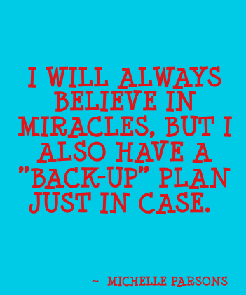 Always Have Your Back Quotes Quotes