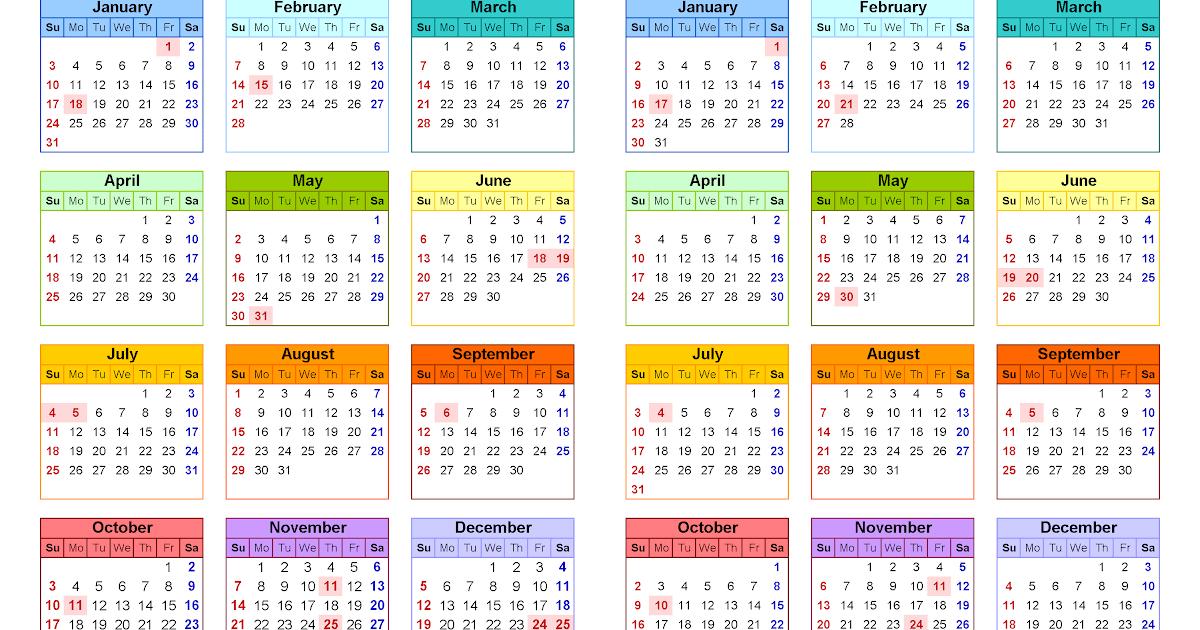 Asd Calendar 2022.Calendar 2021 Asd Calendar 2021 22
