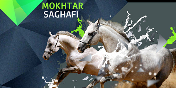 Mokhtar SAGHAFI