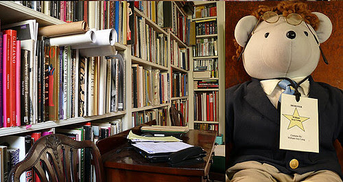 williamiveylong_books_bear