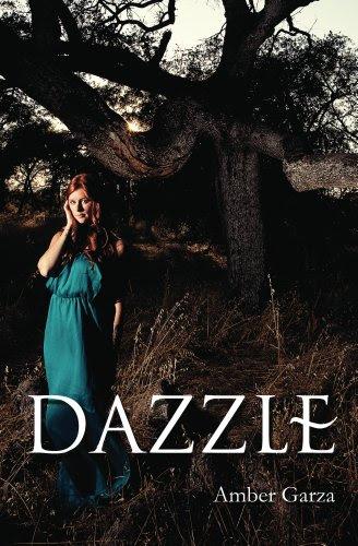 Dazzle (Delaney's Gift #1) (Delaney's Gift Series) by Amber Garza