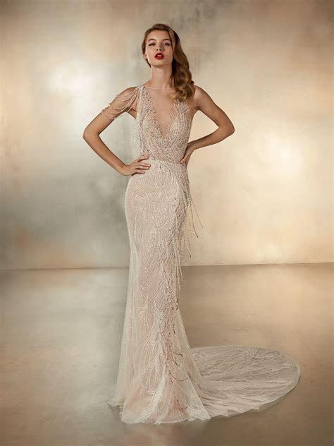 Top 11 Bridal Shops in Nashville, Tennessee   Princessly Press