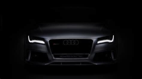 2017 Audi RS7 5K Wallpapers   HD Wallpapers