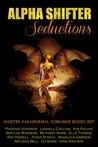 Alpha Shifter Seductions