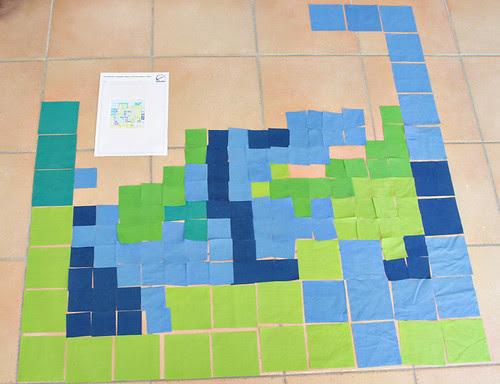 Squares1
