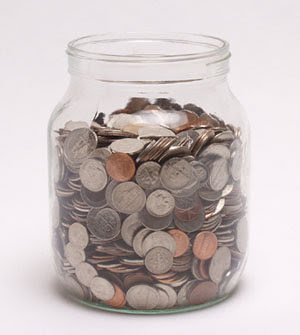 345164-jar_spare_change_pennies_it