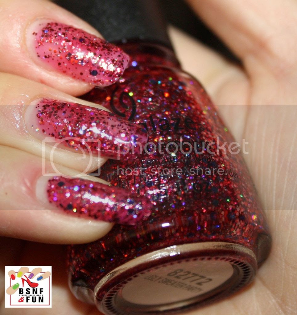 photo China Glaze Cheers-1_zpso2de0tyh.jpg