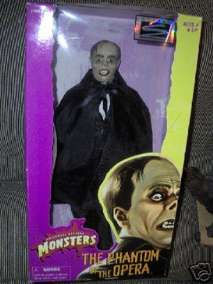 monster_phantom12inch